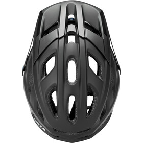 IXS Trail Evo E-Bike Helmet, black